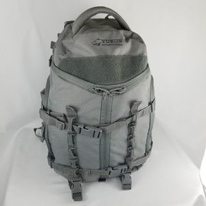 Yukon Outfitters Tactical Bag NWOT